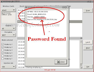 beini dictionary password list download
